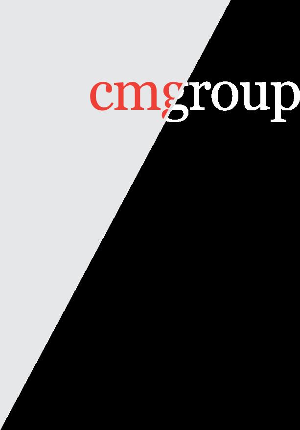 CMG Group